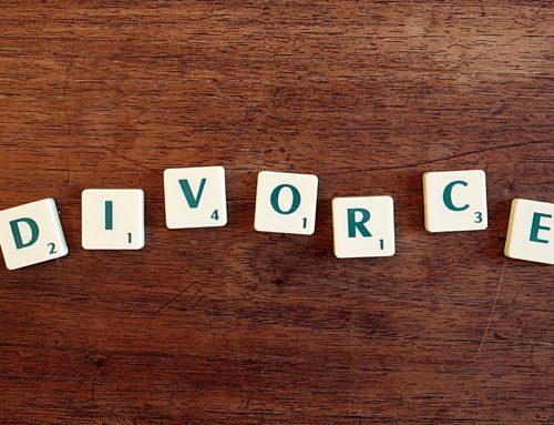 Divorce : fin de la jouissance gratuite du domicile conjugal en cas de divorce