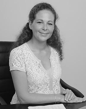 Isabelle Halimi - Avocat à la cour - Paris 4