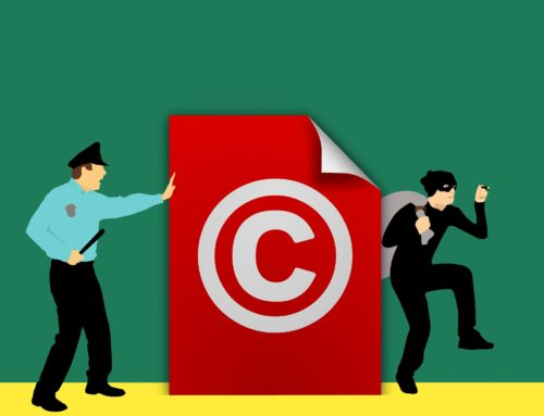 Comment se défendre en cas de contrefaçon ?