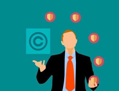 Comment céder ses droits d'auteur ?