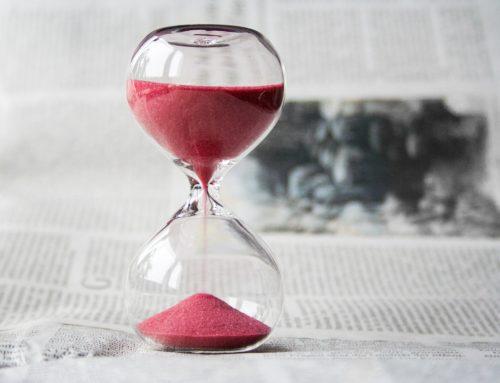Divorce: la date d'appréciation de la prestation compensatoire