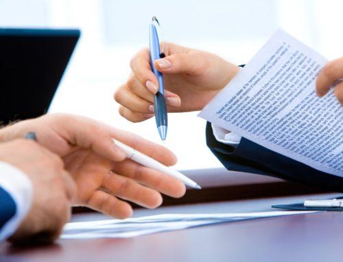 Nullité de la clause de modification unilatérale du contrat de travail par l'employeur