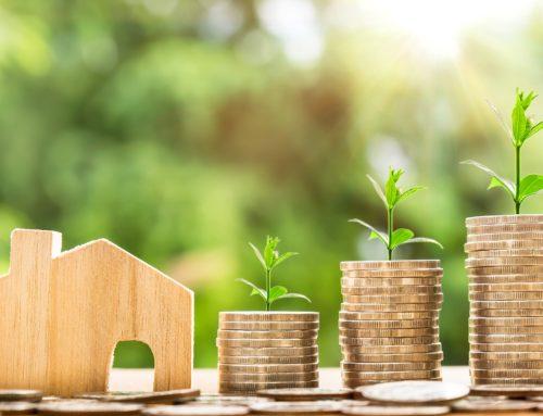 Qui doit payer la taxe d'habitation en cas de divorce ?