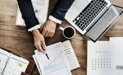Comment obtenir la communication de preuves déterminantes détenues par l'employeur?