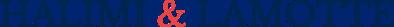Halimi & Lamotte – Cabinet d'avocats – Paris Logo